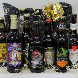 beer-hamper