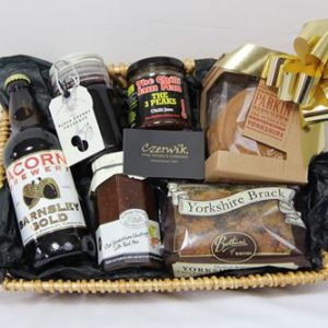 yorkshire-hamper