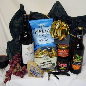 gentlemans-hamper