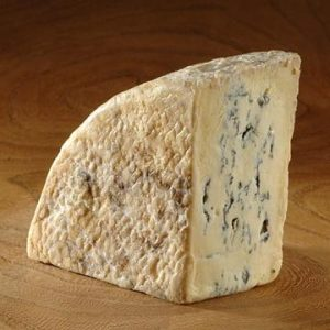 Exmoor-Blue-Cheese