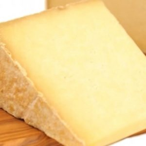 cheshire-cheese