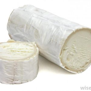 chevre-goat-cheese
