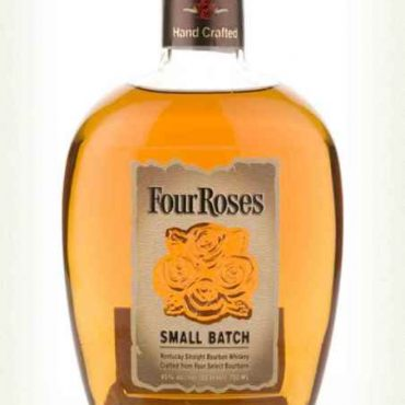 Four Roses Small...