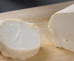 irish-goats-cheese