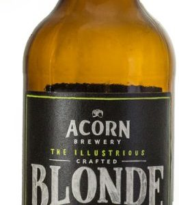 Acorn-Blonde-Pale-Ale-beer