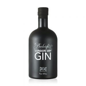 burleighs-london-dry-gin