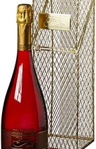 cattier rose champagne